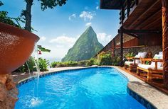 Ladera-St. Lucia-Best-resorts-in-the-world