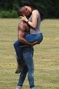 9 Best Black Singles Meet images | Interracial dating sites, Black ...