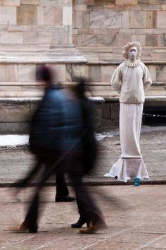 """""""Milano che non ti aspetti"""" #vfMilano vista da @chiaralice91 - http://voda.it/IVBwfb"""