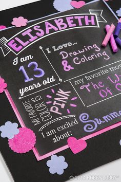 Create an easy back-to-school project for your classroom with these fill-in-the-blank paper packs!