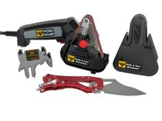 Work Sharp WSKTS Knife and Tool Sharpener  http://www.handtoolskit.com/work-sharp-wskts-knife-and-tool-sharpener-2/