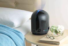 silent air purifier - Google Search