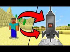 Minecraft City, Cool Minecraft, Minecraft Mods, Minecraft Projects, Minecraft Furniture, Minecraft Houses, Minecraft Ideas, Ben 10 Birthday, Magic Card Tricks