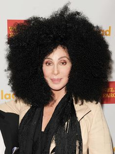 """Cher today on Twitter: """"If ROMNEY gets elected I don't know if I can breathe same air as Him & his Right Wing Racist Homophobic Women Hating Tea Bagger Masters.""""    """"TOO HARSH? That's me Holding BACK! They care nothing about the POOR The OLD The SICK The HUNGRY CHILDREN & People striving 4 a Better LIFE ! –""""    Sad how delusional and hateful people can be, while pretending to stand against hate and for the truth."""