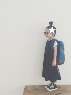 keemiiiii|Bshopのスカートを使ったコーディネート - WEAR
