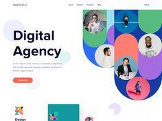 Graphic Design Fonts, Ad Design, Branding Design, Online Presentation, Portfolio Web Design, Website Themes, Social Media Design, Corporate Design, Interactive Design