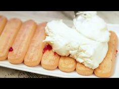 Bread Dough Recipe, Dessert Recipes, Desserts, Cooking Recipes, Baking, Hot, Ethnic Recipes, Recipies, Tailgate Desserts