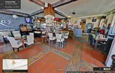 Restaurant-OK-Rotterdam-fotogaaf-google-vertrouwde-trusted-streetview-fotograaf