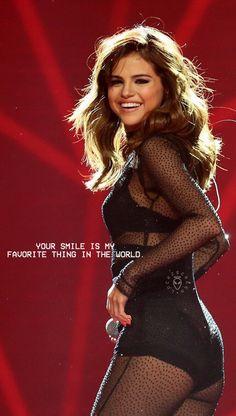 450ad8fc619 Selena Gomez Music Videos