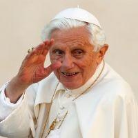 Inicia el 4 de marzo el proceso para la sucesión de Benedicto XVI