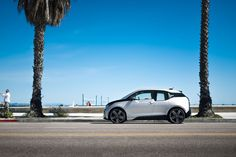 Santa Barbara drivers can optimize their BMW performance with summer-ready wheels and tires.