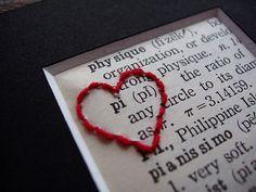 Pi love.