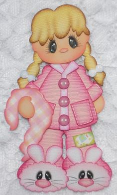 Treasure Tot Mollie created by Barbara (Paper Piecing Memories by Babs) Scrapbook Cards, Scrapbooking, Paper Punch Art, Paper Piecing Patterns, Scrapbook Embellishments, Treasure Boxes, Kids Cards, Box Design, Paper Dolls