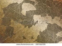 Luxury Marble with Gold Texture. Trendy Background for Design, Packaging, invitation, web, banner, business card.