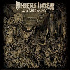 Misery Index Photo by xguegrex | Photobucket
