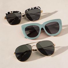 97 best Óculos images on Pinterest   Sunglasses, Eye glasses and ... 66b2a2610bbc