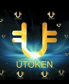 We would like to WealthCome you all in making that first initial step to learn more about Utoken Ufun. Ways To Earn Money, How To Make Money, U Welcome, Timing Is Everything, People Of The World, Investing, Presentation, Positivity, Neon Signs