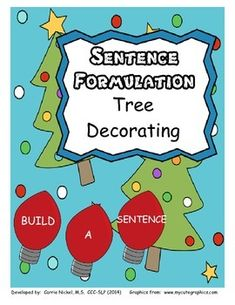 Work on reading and sentence building skills with your students with this easy to print and go pack. Sentences range between 2 and 4 words in length. My first grader insisted we make a project when we build sentences, so I hope he likes this tomorrow!