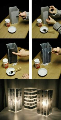 must try this