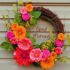Flower good morning quotes images for lover or gf Good Morning Cards, Good Morning Flowers, Good Morning Gif, Happy Morning, Good Morning Picture, Good Morning Friends, Good Morning Messages, Good Morning Wishes, Good Morning Quotes