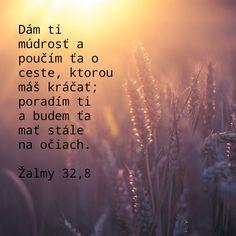 Christian Pictures, Sabbath, Faith, Celestial, Bible, Loyalty, Believe, Religion