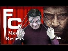 Logan Movie Review on The Final Cut