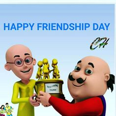 #HappyFriendshipDay #ComicHaveli Happy Friendship Day, Best Friends, Comics, Fictional Characters, Instagram, Beat Friends, Bestfriends, Happy Friendship Day Date, Comic Book