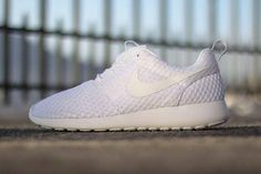 29 Best Product Photography Trainers images | Nike