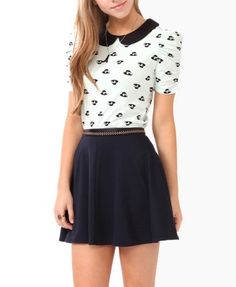 New arrivals   womens top, shirt and camis   shop online   Forever 21 - 2030752201
