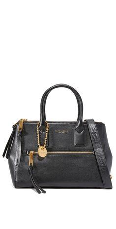 e2f21bd44e13 19 mejores imágenes de Bags & purses-denim en 2019 | Purses, bags ...