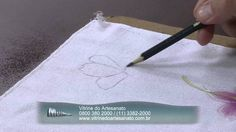 DICAS DE PINTURAS   LUIS MOREIRA