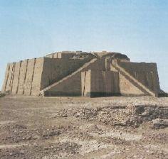 Sumerian civilization essay