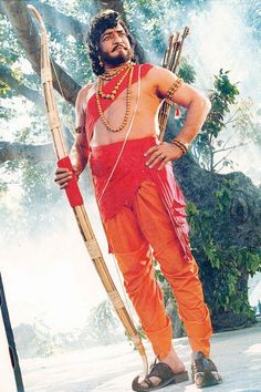 Lord Krishna Hd Wallpaper, Sai Baba Hd Wallpaper, Krishna Photos, Krishna Images, Rare Images, Rare Photos, New Movie Images, N T Rama Rao, Telugu Desam Party