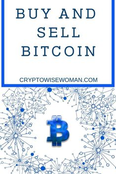 Buy and Sell Bitcoin cryptocurrency cryptocurrency investing cryptocurrency investing for beginners cryptocurrency trading cryptocurrency trading tips cryptocurrency money cryptocurrency trading for beginners by Read Investing In Cryptocurrency, Cryptocurrency Trading, Bitcoin Cryptocurrency, Blockchain Cryptocurrency, Bitcoin Miner, Online Trading, Day Trading, Crypto Money, Trading Quotes