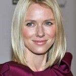 naomi watts schone bob frisuren