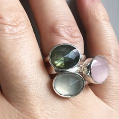 #jewelry #jewelrydesigner #jewelrymaking #jewelryforsale #jewelryart #jewelryblogger #jewelryshow #jewelryset #jewelrysupply #jewelrybrand jewelrystyle #jewelryparty #jewelrymaker #jewelrystore #jewelryofig #jewelryporn #jewelryshop #jewelrylove #jewelryswag #jewelrygoals #jewelryonetsy #jewelrysale #jewelrylovers #jewelrygifts #jeweleryfashion #jewelrysupplies #jewelrybotique #jewelrylover#jewelrydesign#rings#goldringssilverringsadjustableringsexpandableringsringaddict#svpjewellery#SVPJewellery Jewelry Show, Jewelry Party, Jewelry Stores, Jewelry Gifts, Jewelery, Jewelry Design, Jewelry Branding, Jewelry Supplies, Gemstone Rings