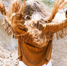 . Natalie Martin, Dress Collection, Dreadlocks, Hair Styles, Beauty, Hair Plait Styles, Hair Makeup, Hairdos, Haircut Styles