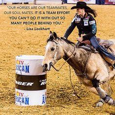 266 Best Barrel Racing Images Barrel Racing Rodeo Life