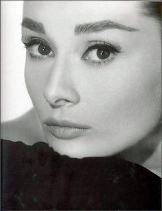 Diva - Audrey Hepburn
