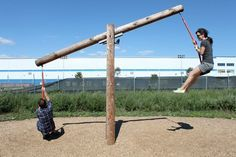 Things to Consider before Making Kids Playground Design Some Nice DIY Kids Playground Ideas for Your Backyard www.
