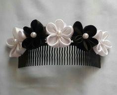 Odeas Diy Headband, Accessories, Fashion, Moda, Fashion Styles, Fashion Illustrations, Handmade Headbands, Jewelry Accessories