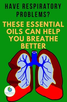 Discover the best essential oils for respiratory support and breathing problems plus blend recipes that can help you breathe more easily! Essential Oils For Copd, Essential Oils For Breathing, Ginger Essential Oil, Essential Oil Uses, Young Living Essential Oils, Elixir Floral, Esential Oils, Best Oils, Doterra Oils
