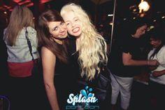 www.splashatpontoon.com