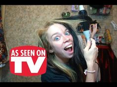 Does this thing really work on Pinterest | Grav3yardgirl, Youtube and ...