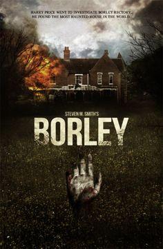 "Upcoming horror movie ""Borley"" 2015.  For plot: fb.me/HorrorMoviesList Please Share #horrormovies"