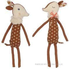 www.mysweetmuffin.com/item/Maileg-Bambi/1101/c77