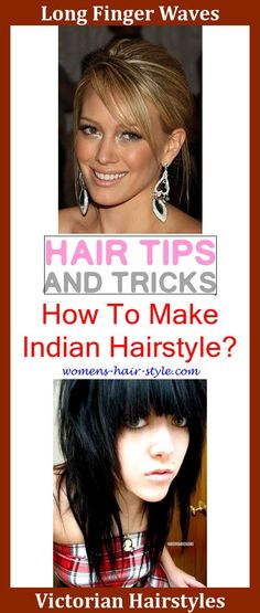 Haircuts For Curly Hair Platinum Hair With Lowlights,latest hairstyle for girls easy beehive natural braids feathered hair men natural short hairstyles for black females.Haircut For Round Face Latest Hair Style,hairstyle with long afro hairstyles hair bun ideas finger waves with bun layered cut with bangs - celebrity hair 2016 hair trends bangs natural ethnic hairstyles feather cut with fringes how to do finger waves on black hair.