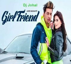 All new pictures songs 2020 punjabi download djjohal