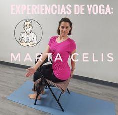 Marta comparte con nosotros su profunda visión del Yoga y de la vida. https://callateyhazyoga.com/blog/experiencias-yoga-marta-celis/ No te la pierdas! #yoga #asanas #callateyhazyoga #yogaencasa
