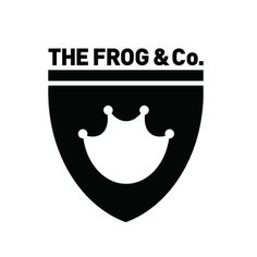 THE FROG & Co.